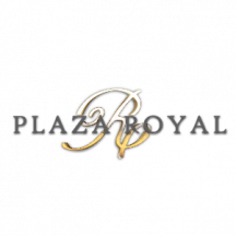 Plaza Royale