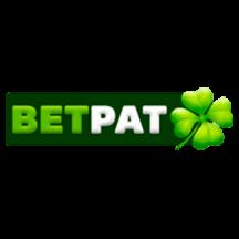 Bet Pat