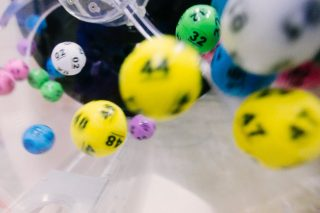 Public Expenditure Minister wants National Lottery reforms