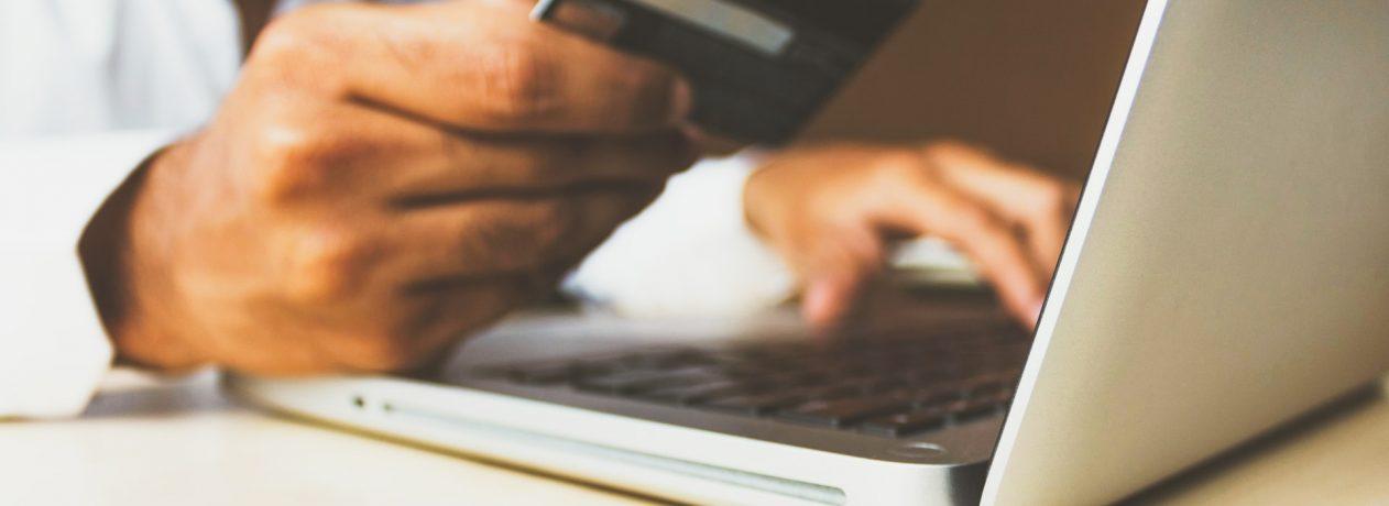 Flutter credit card betting ban in effect across Ireland