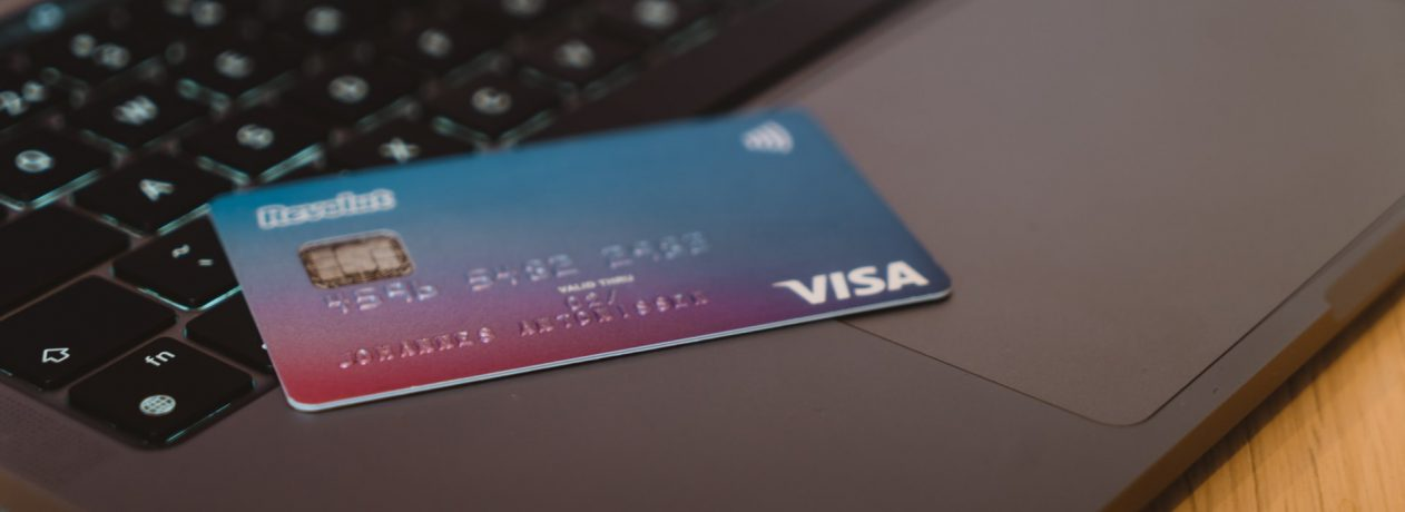 How Flutter's credit card ban can help PayPal and speed up crypto adoption in Ireland
