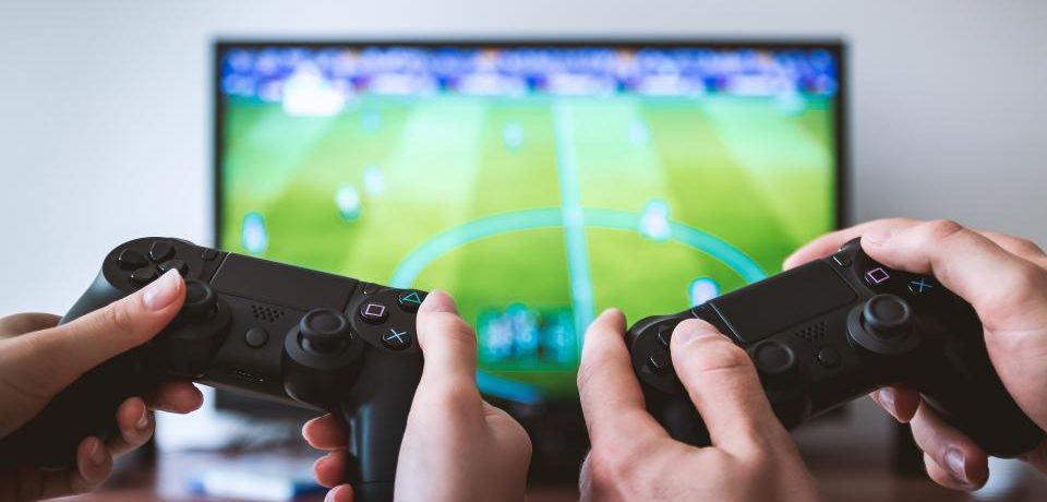 Which Gaming Genre is Gaining the Most Popularity in 2021?