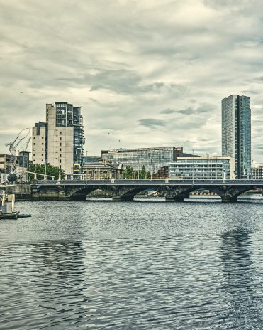 Northern Ireland to introduce new gambling laws