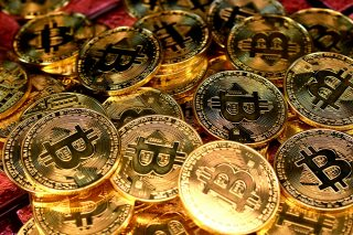 Cryptocurrency vs. Fiat Currency: What Are They and How Do They Differ at Online Casinos?
