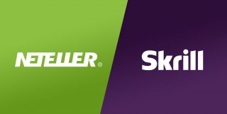 Skrill vs. Neteller: Are There Many Differences When It Comes to Online Casino Payments?