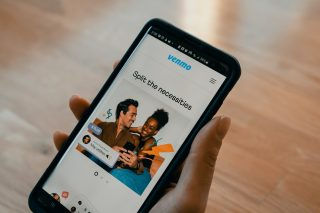 What Is the Venmo Equivalent in Ireland and Can I Use It for Online Casino Payments?