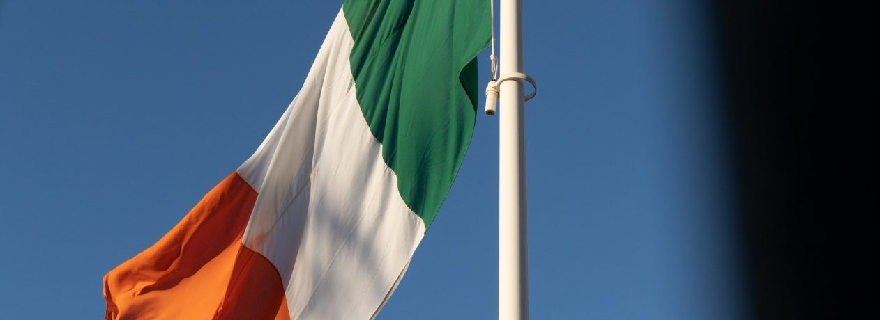 Ireland's Gambling Reforms: What's the Latest, and What Can We Expect?